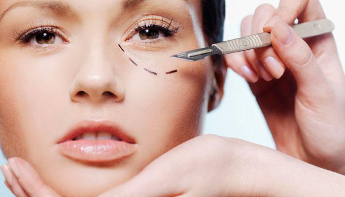 non-surgical-facial-rejuvenation
